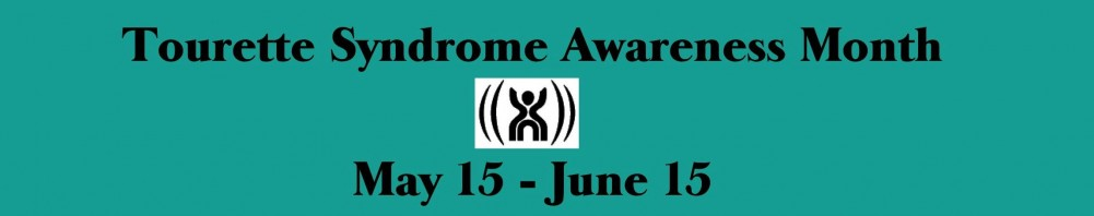 Tourette Syndrome Association